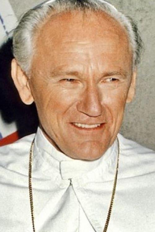 Eugene Greytak
