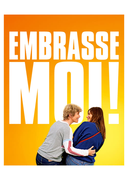 Embrasse-moi ! Film en Streaming HD