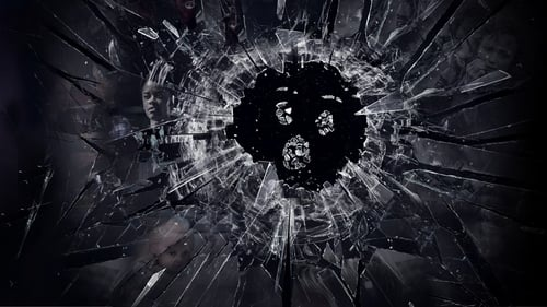 Assistir Black Mirror – Todas as Temporadas – Dublado / Legendado Online