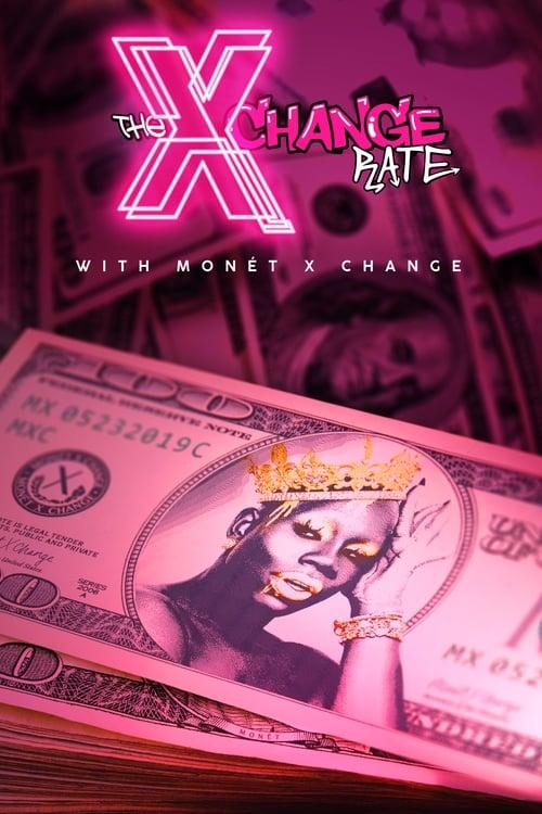 The X Change Rate-Azwaad Movie Database