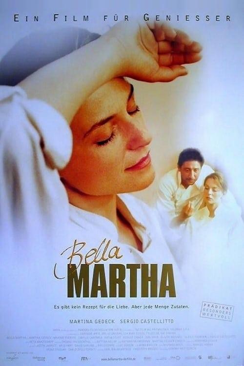 Filme Simplesmente Marta Com Legendas On-Line