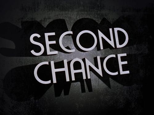 Batman: The Animated Series - Season 3 - Episode 2: Second Chance