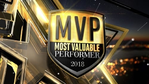 Hier gefunden MVP: Most Valuable Performer