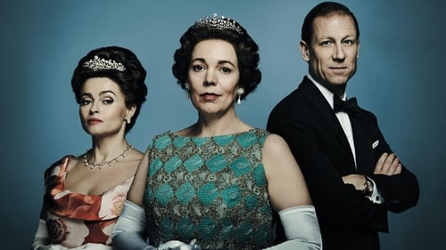 Assistir The Crown – Todas as Temporadas – Dublado / Legendado Online