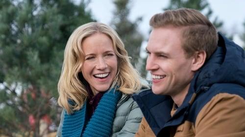 online Amazing Winter Romance Full Movie