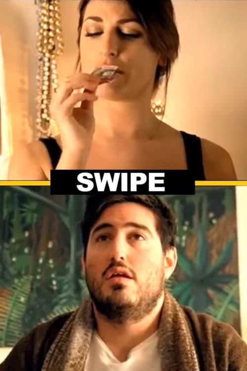 Película Swipe En Buena Calidad Gratis