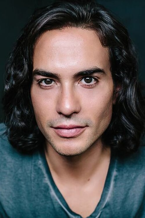 Adam Zuniga