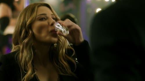 Lucifer - Season 1 - Episode 8: Et Tu, Doctor?