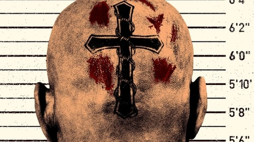 Watch Brawl in Cell Block 99 (2017) in English Online Free | 720p BrRip x264