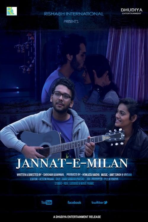 Jannat E Milan