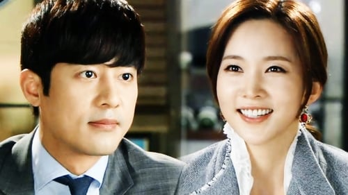 Run, Jang Mi: Season 1 – Episode Episode 90