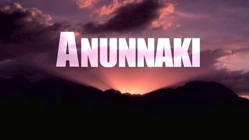Anunnaki (2017) Subtitle Indonesia