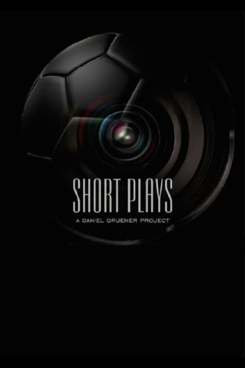Assistir Short Plays Online