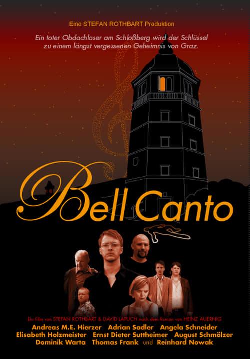 Bell Canto MEGA