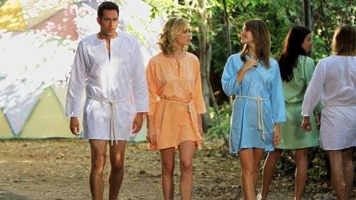 Assistir Chuck S05E05 – 5×05 – Dublado