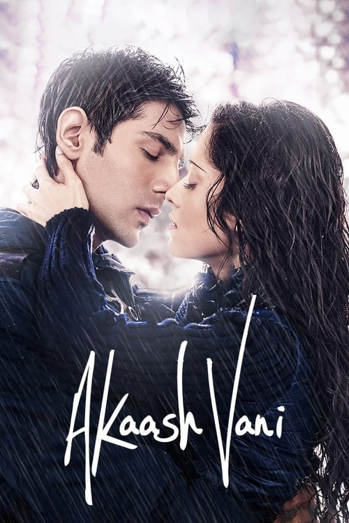 Akaash Vani film en streaming