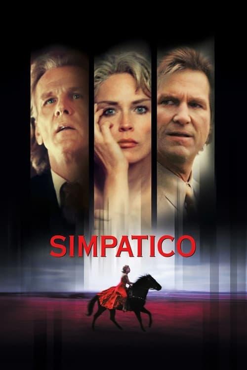 Inganni pericolosi (1999)