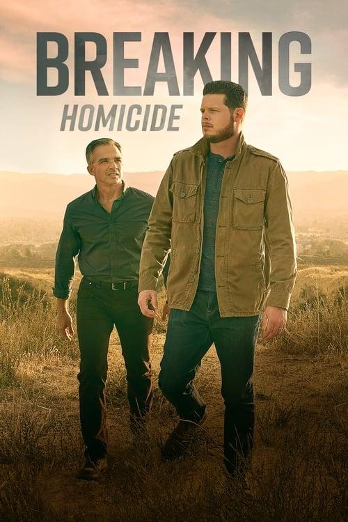 Breaking Homicide (2018)