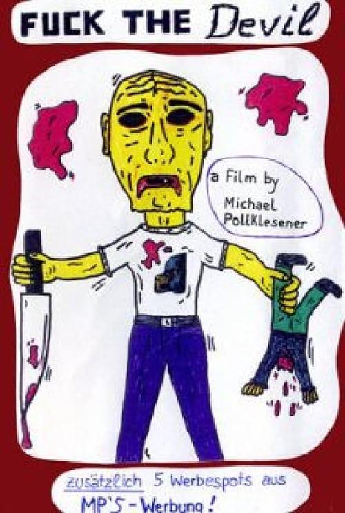 Fuck the Devil (1969)