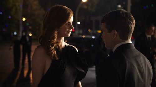 Suits: Season 3 – Episode Conflict of Interest