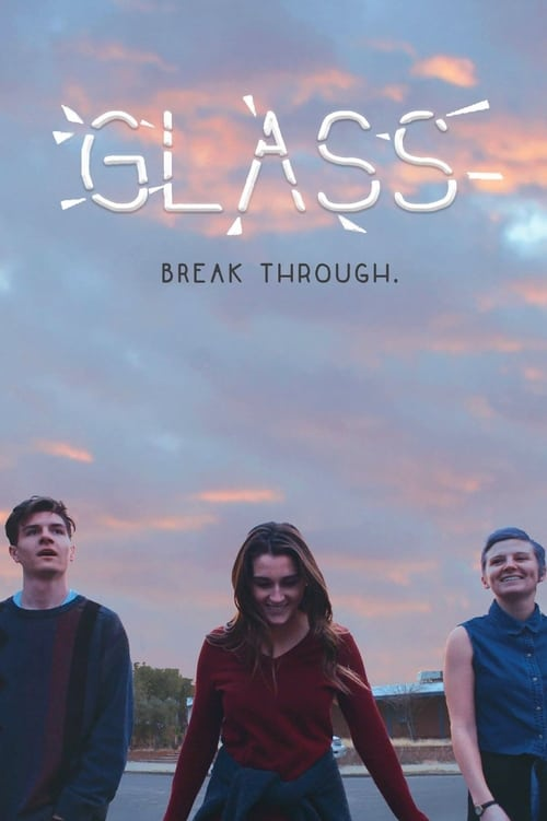 Watch Glass Online Streamplay