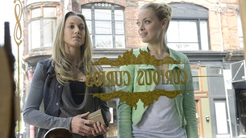 Assistir Lost Girl S05E05 – 5×05 – Dublado