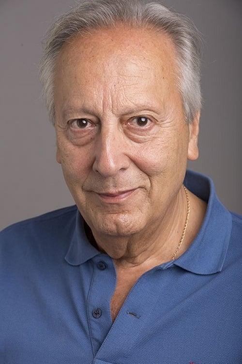 Pedro Civera