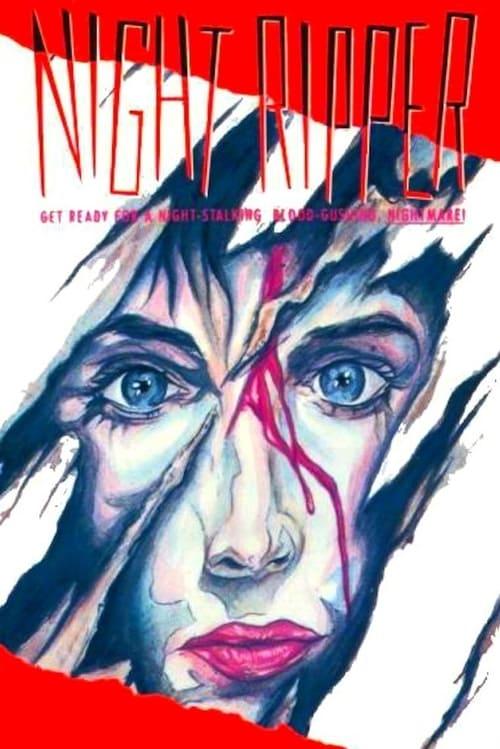 Film Night Ripper! En Français En Ligne