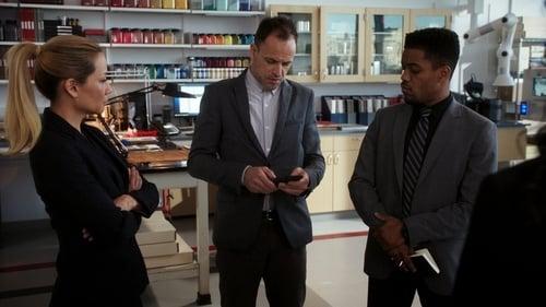 Assistir Elementary S07E07 – 7×07 – Dublado