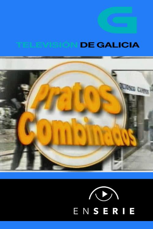 Pratos Combinados (1995)