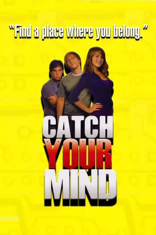 Catch Your Mind