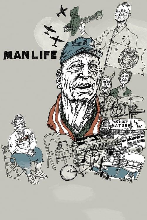 Manlife
