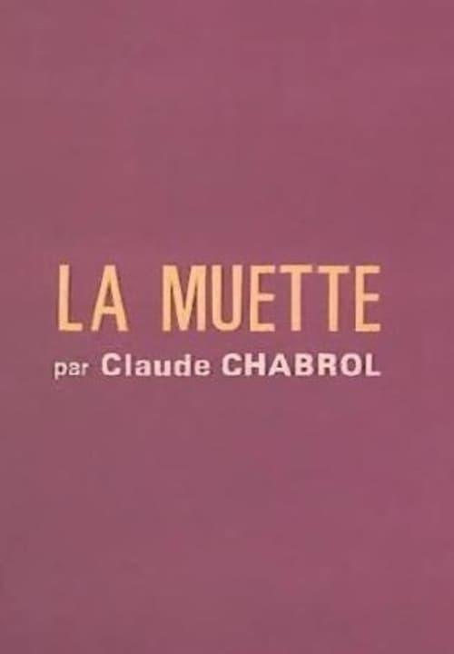 Mira La Muette En Buena Calidad Hd 720p