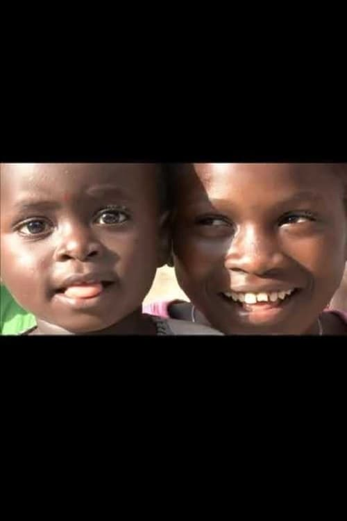 Sierra Leone Rising (2010)