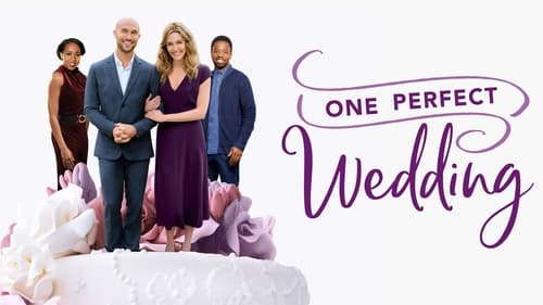 One Perfect Wedding Full Episodes Online