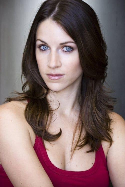 Jennifer De Minco