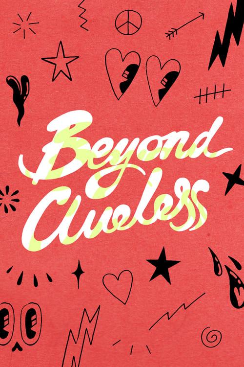 Poster von Beyond Clueless