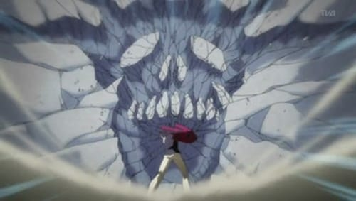 Renji vs. Rukia?! Battle With Comrades!