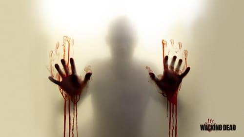 The Walking Dead - Season 0: Specials - Episode 53: The Walking Dead: Making the Extended 10th Season
