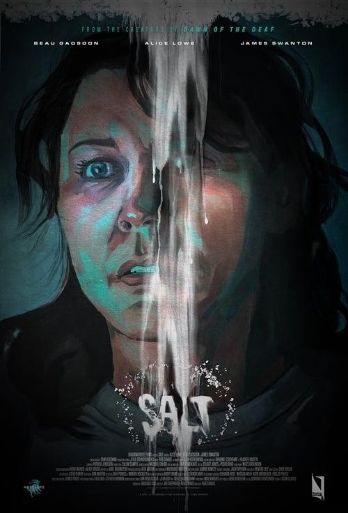 Watch Salt Online Full Movie