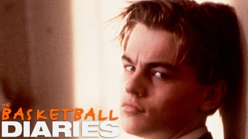 The Basketball Diaries - The true story of the death of innocence and the birth of an artist. - Azwaad Movie Database