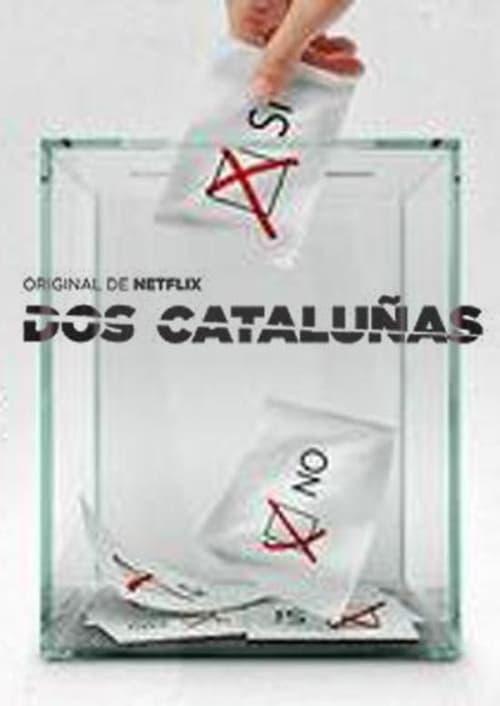 Two Catalonias HD English Full Movie Download