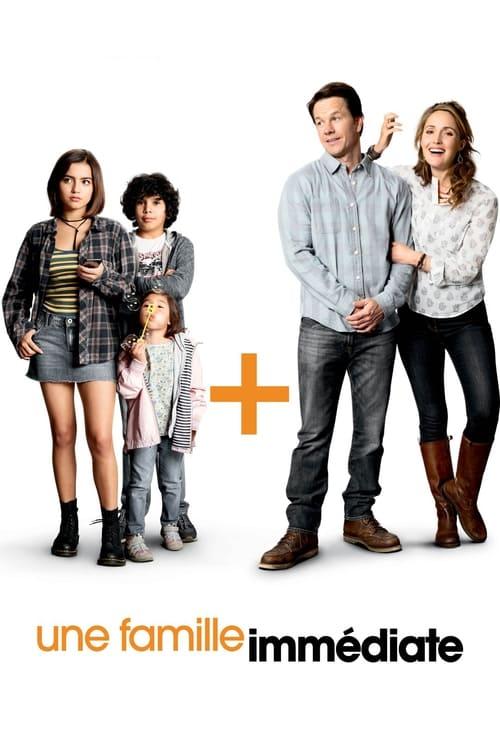 Voir Apprentis parents Film Streaming Entier