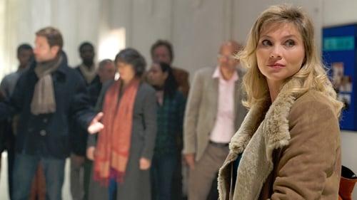 Assistir Candice Renoir S01E07 – 1×07 – Dublado