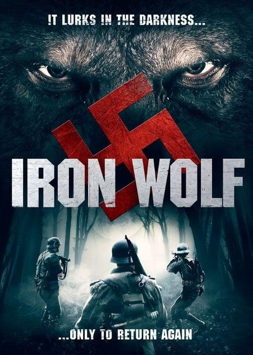 مشاهدة Iron Wolf في نوعية جيدة HD 720p