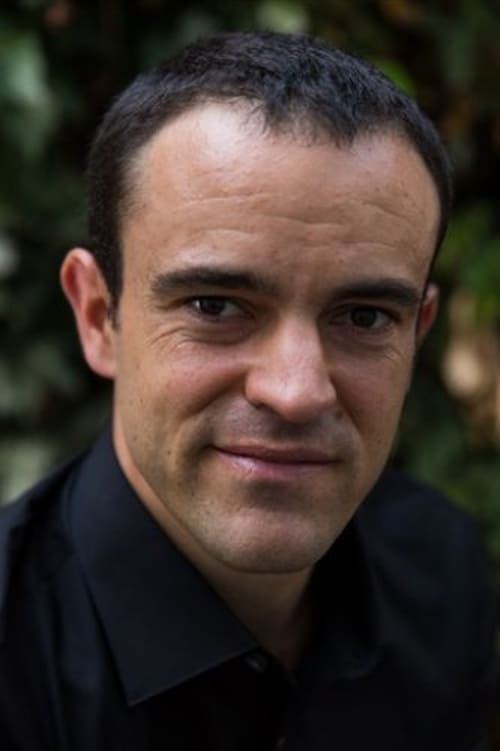 Frans Boyer