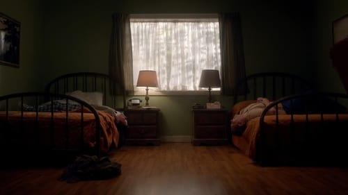 supernatural - Season 11 - Episode 8: Just My Imagination