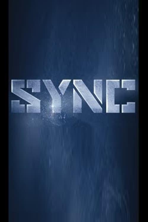 Sync Online