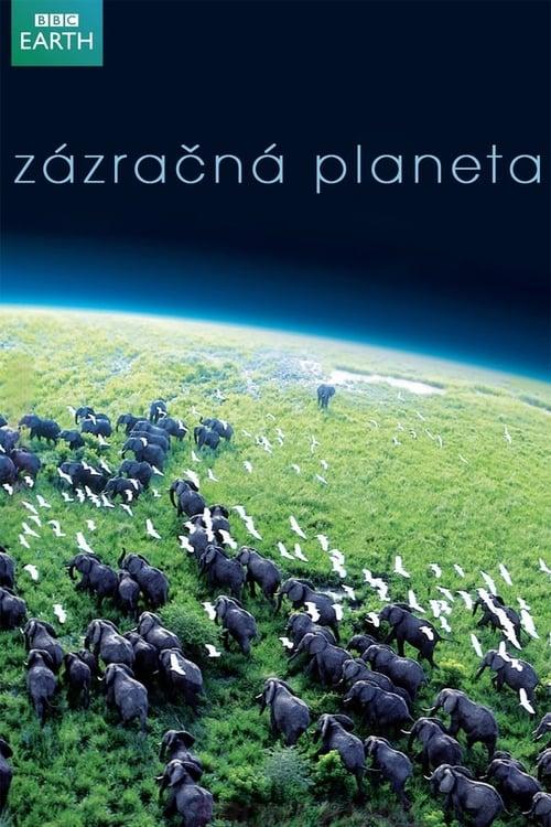Planet Earth: Specials