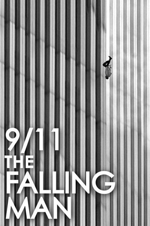 Ver 9/11: The Falling Man Gratis